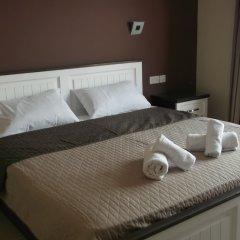 Отель Mariblu Bed & Breakfast Guesthouse Мальта, Шевкия - отзывы, цены и фото номеров - забронировать отель Mariblu Bed & Breakfast Guesthouse онлайн фото 2