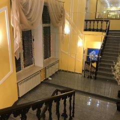 Отель Сапфир Санкт-Петербург детские мероприятия