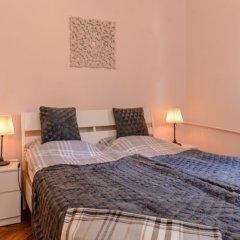 Отель FM Deluxe 2-BDR Apartment - La La Land Болгария, София - отзывы, цены и фото номеров - забронировать отель FM Deluxe 2-BDR Apartment - La La Land онлайн фото 34