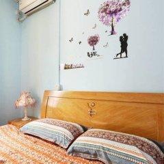 Отель Chezhan Apartment Китай, Сямынь - отзывы, цены и фото номеров - забронировать отель Chezhan Apartment онлайн детские мероприятия