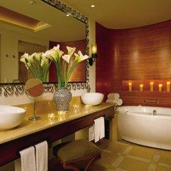 Отель Secrets Puerto Los Cabos Golf & Spa Resort спа фото 2