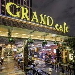 Grand Hotel Saigon развлечения