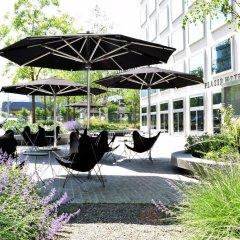 Placid Hotel Design & Lifestyle Zurich фото 14