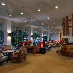 Отель Amari Garden Pattaya Паттайя интерьер отеля