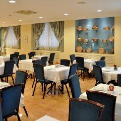Hotel Cason del Tormes питание фото 3
