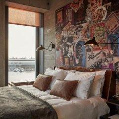 Отель Sir Adam Hotel Нидерланды, Амстердам - 2 отзыва об отеле, цены и фото номеров - забронировать отель Sir Adam Hotel онлайн комната для гостей фото 3