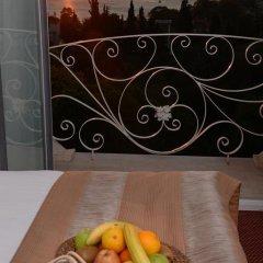 Bayramoglu Resort Hotel Турция, Гебзе - отзывы, цены и фото номеров - забронировать отель Bayramoglu Resort Hotel онлайн в номере
