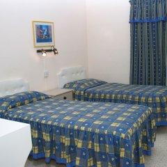 Отель Mavina Hotel and Apartments Мальта, Каура - 5 отзывов об отеле, цены и фото номеров - забронировать отель Mavina Hotel and Apartments онлайн детские мероприятия фото 2