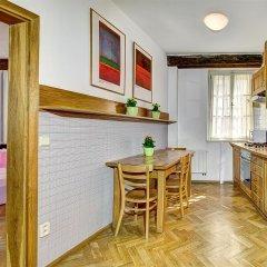 Отель Kozna Suites Чехия, Прага - отзывы, цены и фото номеров - забронировать отель Kozna Suites онлайн фото 5