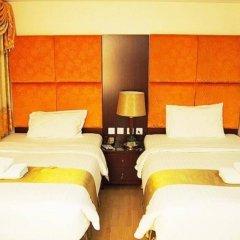 The Privi Hotel комната для гостей фото 5