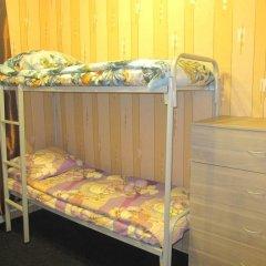 Hostel Druzya Chistie Prudi Москва питание