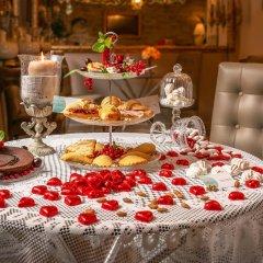 Отель 051 Room & Breakfast Италия, Болонья - отзывы, цены и фото номеров - забронировать отель 051 Room & Breakfast онлайн помещение для мероприятий