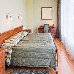 Гостиница Карелия & СПА 4* Стандартный номер с двуспальной кроватью фото 6