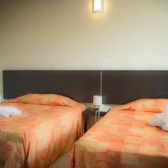 Отель Sara Suites Ixtapa комната для гостей фото 2