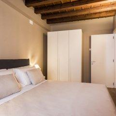 Отель Myplace - Piazze di Padova Duplex Apartment Via dei Da Carrara Италия, Падуя - отзывы, цены и фото номеров - забронировать отель Myplace - Piazze di Padova Duplex Apartment Via dei Da Carrara онлайн комната для гостей