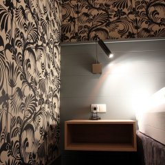 Отель Saint SHERMIN bed, breakfast & champagne удобства в номере фото 4