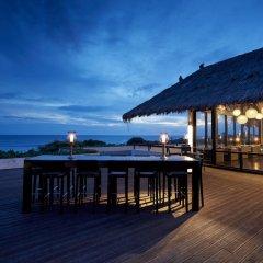 Отель Jetwing Yala Шри-Ланка, Катарагама - 2 отзыва об отеле, цены и фото номеров - забронировать отель Jetwing Yala онлайн фото 7