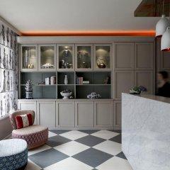 Отель Cityden Museum Square Hotel Apartments Нидерланды, Амстердам - отзывы, цены и фото номеров - забронировать отель Cityden Museum Square Hotel Apartments онлайн развлечения