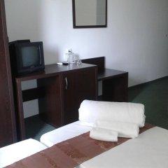 Отель Family Hotel Asai Болгария, Равда - отзывы, цены и фото номеров - забронировать отель Family Hotel Asai онлайн сейф в номере