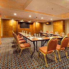 Rescate Hotel Van Турция, Ван - отзывы, цены и фото номеров - забронировать отель Rescate Hotel Van онлайн фото 4