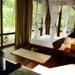 Отель Ella Jungle Resort Шри-Ланка, Бандаравела - отзывы, цены и фото номеров - забронировать отель Ella Jungle Resort онлайн комната для гостей