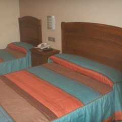 Отель Hostal La Nava детские мероприятия