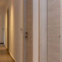 Отель Ionian City by Checkin Греция, Корфу - отзывы, цены и фото номеров - забронировать отель Ionian City by Checkin онлайн интерьер отеля