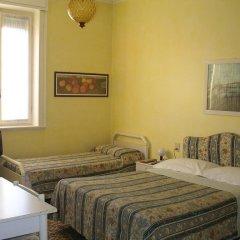 Отель Albergo Cristallo Италия, Леньяно - отзывы, цены и фото номеров - забронировать отель Albergo Cristallo онлайн комната для гостей фото 4