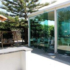 Отель Quinta de Santa Bárbara Casas Turisticas фото 15