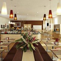 Ibis Bursa Турция, Бурса - отзывы, цены и фото номеров - забронировать отель Ibis Bursa онлайн питание фото 3