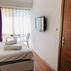 1460 Alsancak Турция, Измир - отзывы, цены и фото номеров - забронировать отель 1460 Alsancak онлайн удобства в номере фото 2
