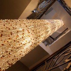Отель Sapphire Отель Азербайджан, Баку - 2 отзыва об отеле, цены и фото номеров - забронировать отель Sapphire Отель онлайн интерьер отеля фото 5