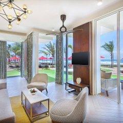 Отель Amari Galle Sri Lanka Шри-Ланка, Галле - 1 отзыв об отеле, цены и фото номеров - забронировать отель Amari Galle Sri Lanka онлайн комната для гостей фото 5