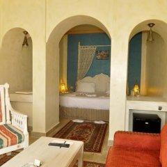 Курортный отель Sunrise Select Royal Makadi удобства в номере