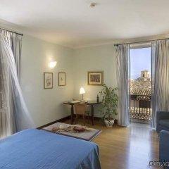 Отель Antico Hotel Roma 1880 Италия, Сиракуза - отзывы, цены и фото номеров - забронировать отель Antico Hotel Roma 1880 онлайн фото 10