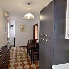 Отель Campo Frari Италия, Венеция - отзывы, цены и фото номеров - забронировать отель Campo Frari онлайн интерьер отеля