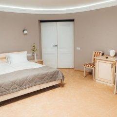 Гостиница Я-Отель 4* Стандартный номер с различными типами кроватей фото 16
