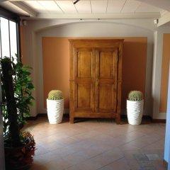 Отель Sovestro Италия, Сан-Джиминьяно - отзывы, цены и фото номеров - забронировать отель Sovestro онлайн сауна