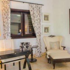 Отель Tortuga Bay Доминикана, Пунта Кана - отзывы, цены и фото номеров - забронировать отель Tortuga Bay онлайн удобства в номере