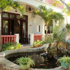 Отель Loc Phat Hoi An Homestay - Villa фото 6