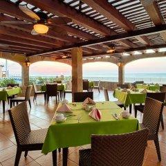 Отель Royal Solaris Los Cabos & Spa питание фото 3