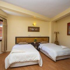 Отель Northfield Непал, Катманду - отзывы, цены и фото номеров - забронировать отель Northfield онлайн детские мероприятия