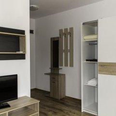Radina Family Hotel Равда удобства в номере