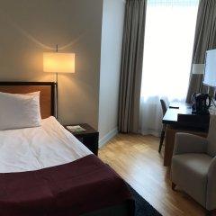 Отель RIDDARGATAN Стокгольм фото 5