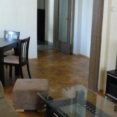 Отель Lavele Hostel Болгария, София - отзывы, цены и фото номеров - забронировать отель Lavele Hostel онлайн фото 31