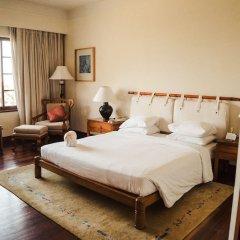 Отель Hyatt Regency Kathmandu Непал, Катманду - отзывы, цены и фото номеров - забронировать отель Hyatt Regency Kathmandu онлайн фото 10