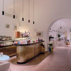 NH Collection Grand Hotel Convento di Amalfi спа