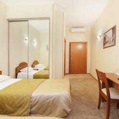 Мини-отель Соло на Большом Проспекте фото 2