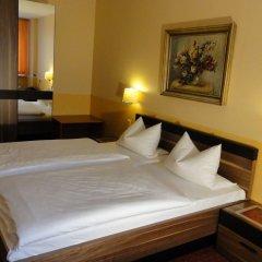Отель PrivatHotel Probst Германия, Нюрнберг - отзывы, цены и фото номеров - забронировать отель PrivatHotel Probst онлайн