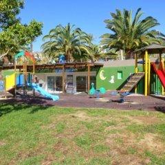Maritim Hotel Esquinzo Beach Fuerteventura детские мероприятия